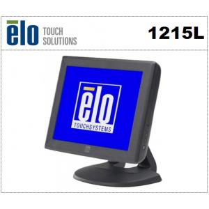 """ELO 12,1"""" Dokunmatik Ekran 1215L"""