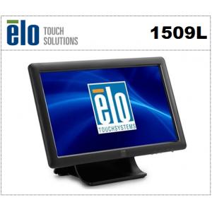 """ELO 15,6"""" Dokunmatik Ekran 1509L"""