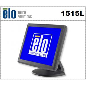"""ELO 15"""" Dokunmatik Ekran 1515L"""