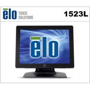 """ELO 15"""" Dokunmatik Ekran 1523L"""