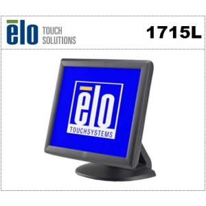 """ELO 17"""" Dokunmatik Ekran 1715L"""