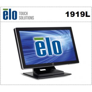 """ELO 18,5"""" Dokunmatik Ekran 1919L"""