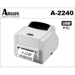 Argox A-2240 Barkod Yazıcı
