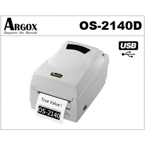 ARGOX 0S-2140D WINDOWS 7 X64 DRIVER
