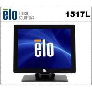 """ELO 15"""" Dokunmatik Ekran 1517L"""