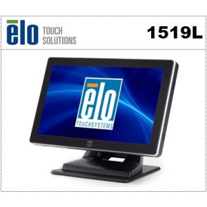 """ELO 15,6"""" Dokunmatik Ekran 1519L"""