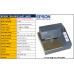 Epson TM-U295P Paralel Portlu Slip Yazıcı